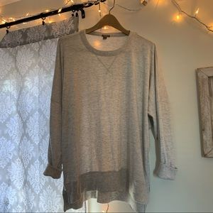 Aerie Cozy Sweater